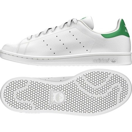 Adidas Stan Smith Shoes - M20324