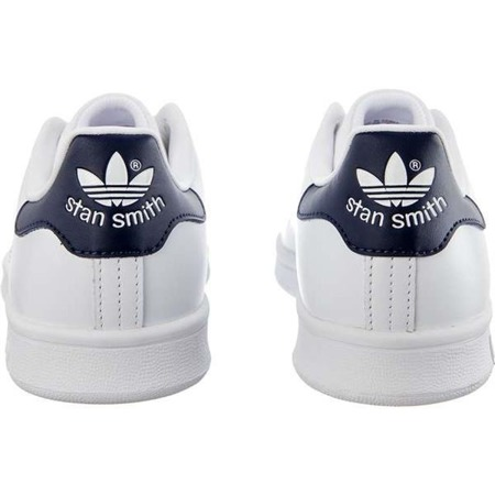 Adidas Stan Smith shoes - M20325