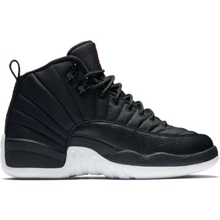 Air Jordan 12 Retro GS (153265-004)