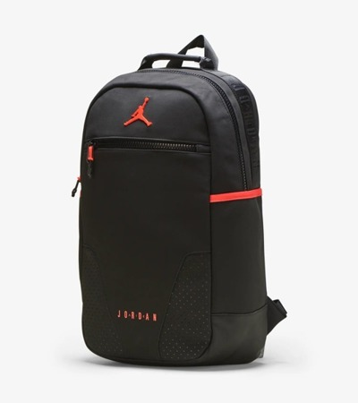 Air Jordan 6 Retro Backpack - 9A0259-KR6