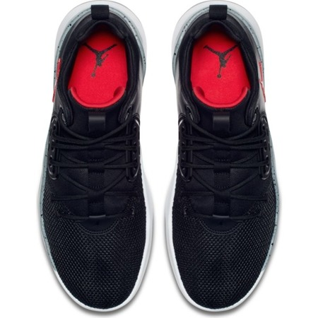 Air Jordan DNA Shoes - AO1539-023