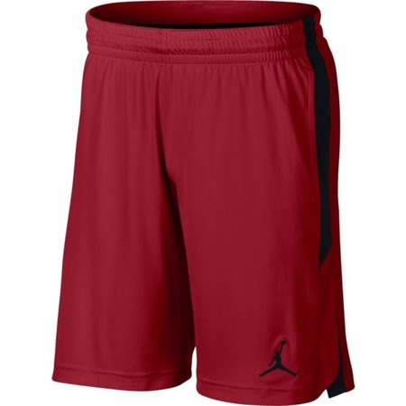 Air Jordan Dri-FIT 23 Alpha - 905782-687