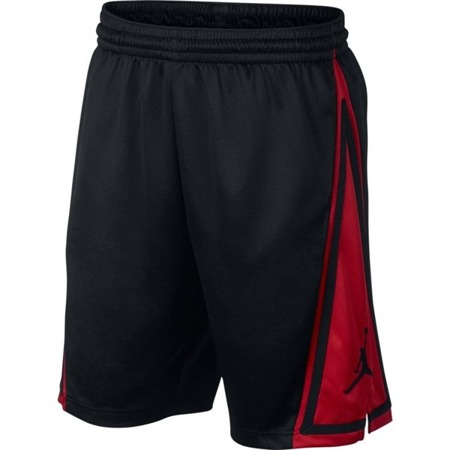 Air Jordan Dri-FIT Franchise Shorts - AJ1120-010