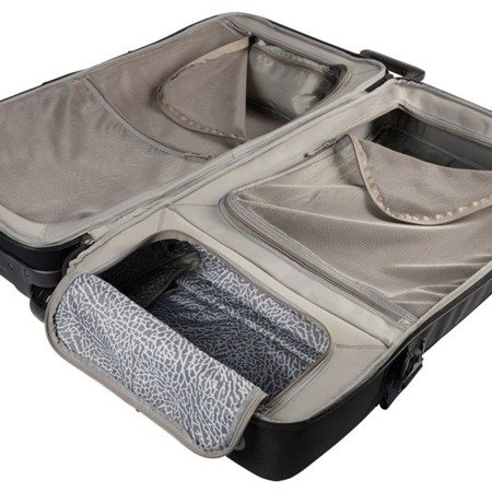 Air Jordan Fiftyone49 Large Roller Suitcase - PBZ696-010