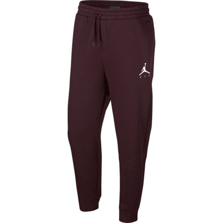 Air Jordan Jumpman Fleece Pant - 940172-652