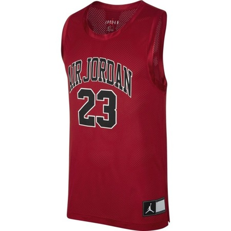 Air Jordan Jumpman Sleeveless Shirt AO0662-010