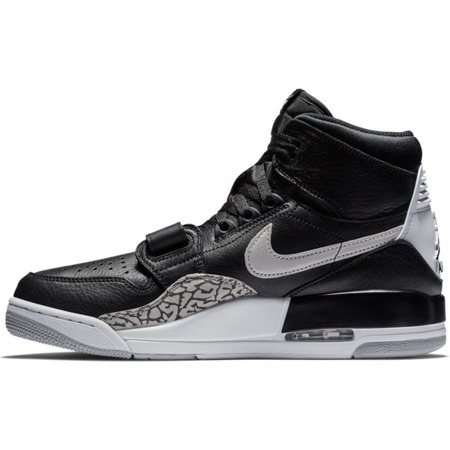 Air Jordan Legacy 312 Shoes - AV3922-001