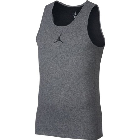 Air Jordan Rise Dri-FIT Sleeveless Shirt - 861494-349