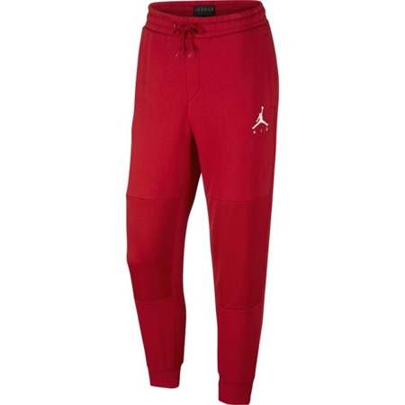 Air Jordan Sportswear Jumpman Hybrid Fleece Sweatpants - AA1447-687