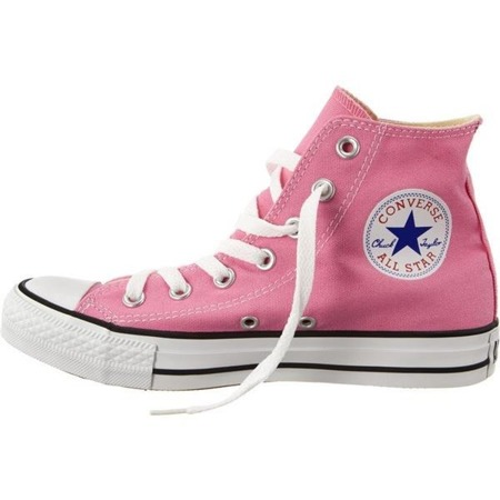 Converse Chuck Taylor All Star M9006