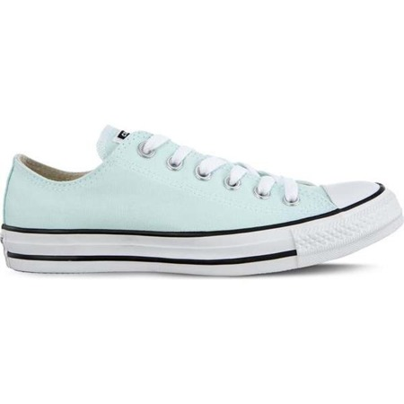 Converse Chuck Taylor All Star TEAL TINT