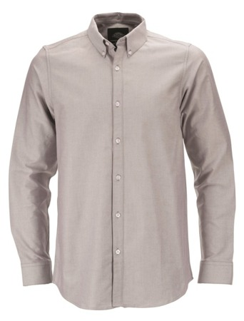Dickies - Mount Plesant  Men's Shirt