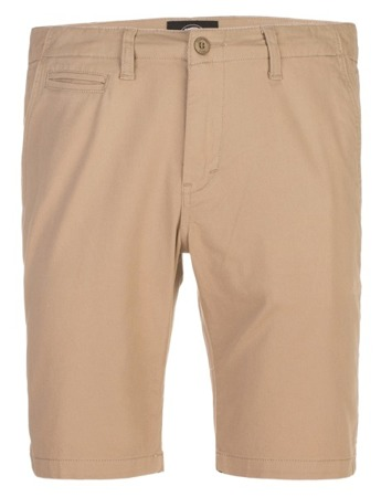 Dickies - Palm Springs Men's shorts