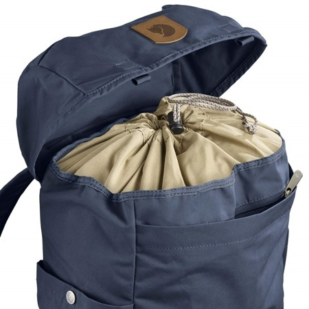 Fjallraven Greenland Top Storm F23150-638 Backpack