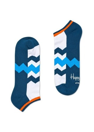 Happy Socks ATHLETIC LOW ATBDO05-6002