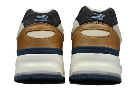 Men's Shoes Sneakers New Balance ML999NB