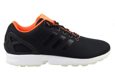 Men's Shoes Sneakers adidas ZX Flux (S79099)