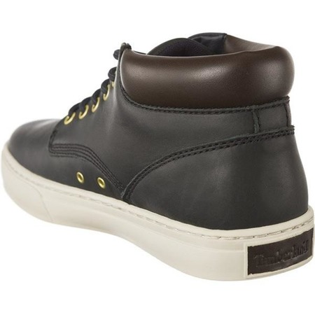 Men's Shoes Timberland Brinda Double Gore Chelsea A1KB9