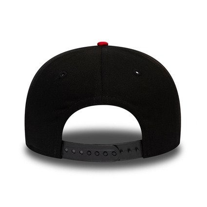 New Era 9FIFTY Chicago Bulls NBA - 12040359