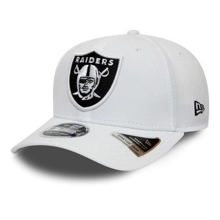New Era 9FIFTY NFL Oakland Raiders Stretch Snapback - 12040167