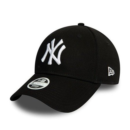 New Era 9FORTY MLB New York Yankees Woman's Snapback - 12122741