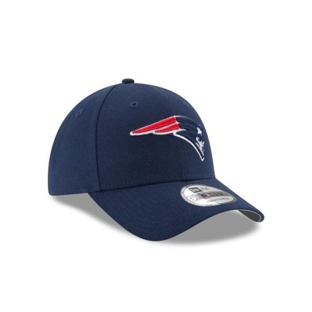 New Era 9FORTY New England Patriots NFL The League - 10517877