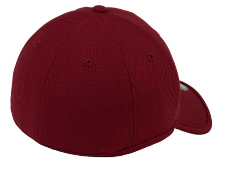 New Era THIRTY9 NBA Cleveland Cavaliers - 80635874