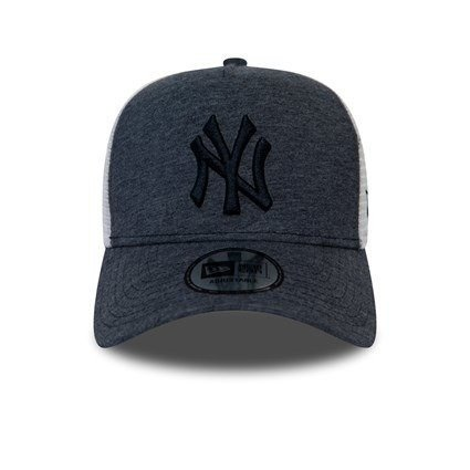 New York Yankees Essential A Frame Trucker - 12040184