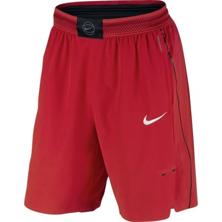 Nike Aeroswift Shorts - 831359-657