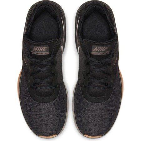 Nike Air Max Infuriate III Low - AJ5898-009