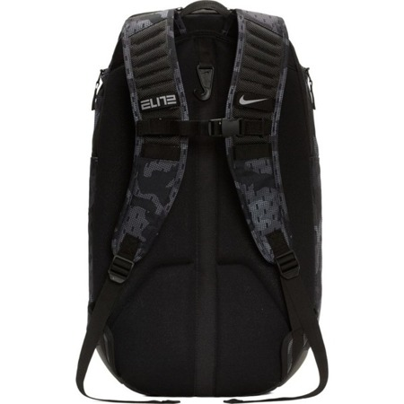 Nike Hoops Elite Pro Backpack - BA5554-410