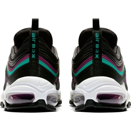 Nike WMNS Air Max 97 Grape - 921733-008