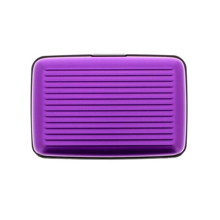 Ogon Designs Wallet Stockholm Purple