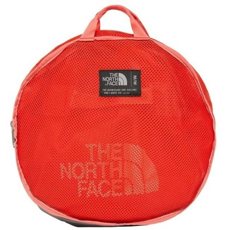 The North Face Base Camp Duffel Bag M NE T93ETPAS7