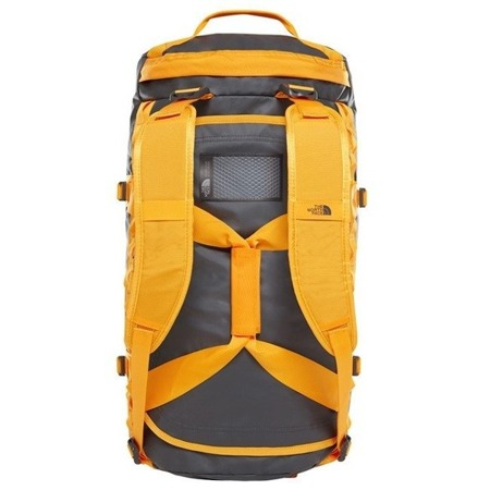 The North Face Base Camp Duffel Bag M NE - T93ETPV7V