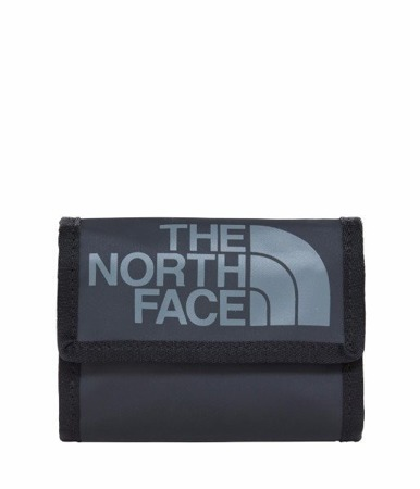 The North Face Base Camp Wallet - T0CE69JK3