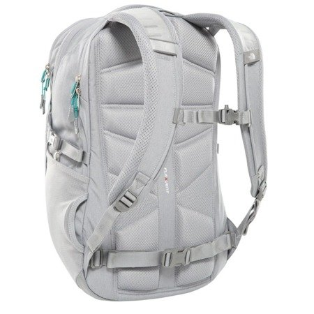 The North Face Borealis Backpack - NF0A3KV3PN6