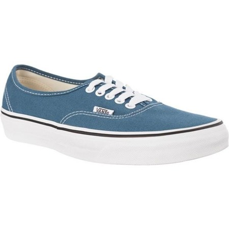 Vans AUTHENTIC U60 CORSAIR TRUE WHITE