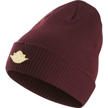 Winter hat Jordan Beanie