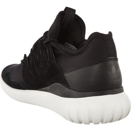 Women's Shoes Sneakers Adidas Tubular Radial 723