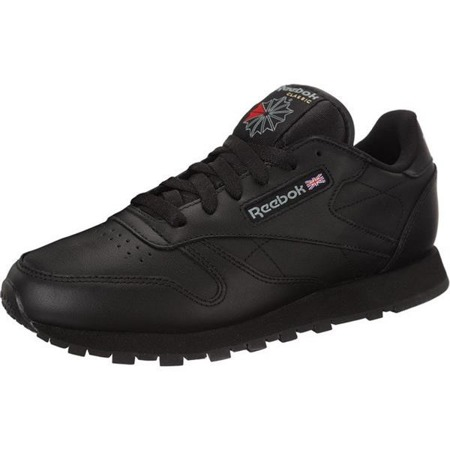 Women's Shoes Sneakers  Reebok D Classic Leather 912