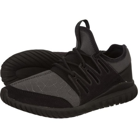 Women's Shoes Sneakers adidas Tubular Radial J 919