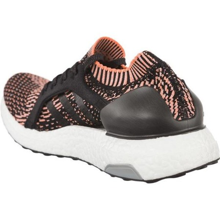 Women's Shoes Sneakers adidas Ultra Boost X 278