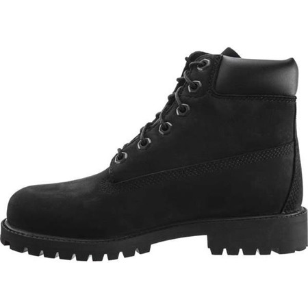 Women's Winter Boots Timberland 6 In Prem Wp 907