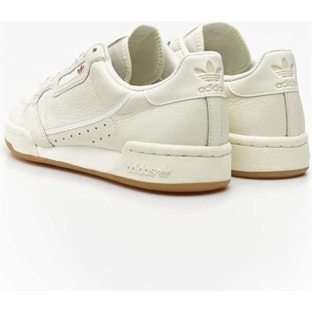 adidas CONTINENTAL 80 Shoes BD7975