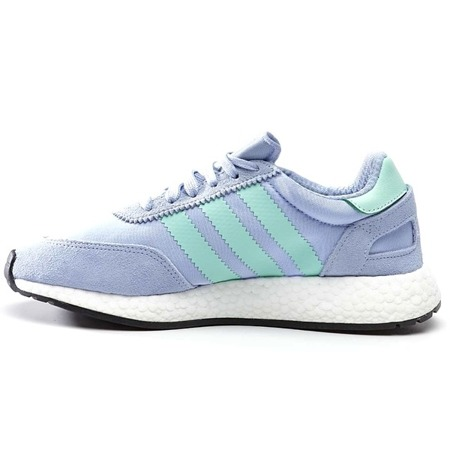 adidas I 5923 W 026 Women's Shoes - CG6026
