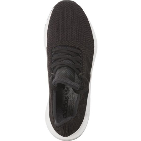 adidas SWIFT RUN 114 Men's Shoes Sneakers