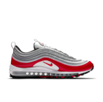 timeless design b675e 7f0ba Nike Air Max 97 Schuhe - 921826-009