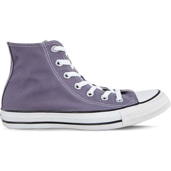 a62a26ba51c usa converse chuck taylor all star moody purple lila pink marken converse  sneaker frauen converse 21b11