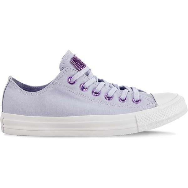 5f6aa79d5d82f ... order converse chuck taylor all star ox c163284 oxygen purple washed  lilac lila pink marken converse